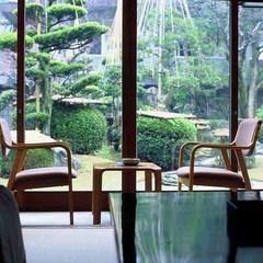 城崎温泉の本当の愉しみ方がここにある!1泊2食付<あいたい兵庫>