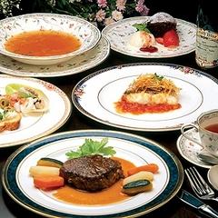 【直前割】貸切温泉露天と美食ディナー!スタンダードプラン