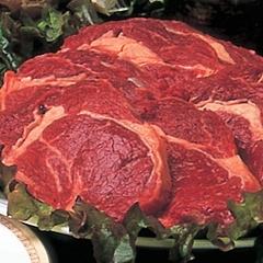 ステーキ食べ放題付プラン♪>>直前割