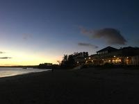 沖縄のビーチで花火をしたことありますか?プラン【朝食付】