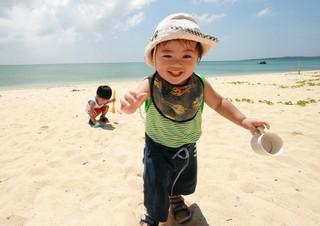 子供無料で大満足【添い寝無料】子連れ旅行応援プラン【朝食付】