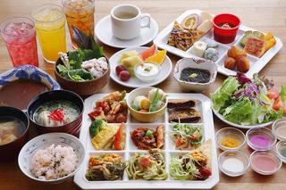 ☆喫煙☆二人で仲良くセミダブルルーム〜朝食付き〜