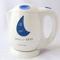 フォースルーム〜素泊まり〜