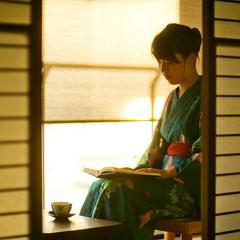 ◆ひとり、知多旅◆〜がんばる自分に、癒しのご褒美〜