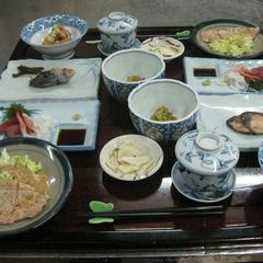浅間温泉 香蘭荘
