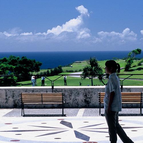 【朝食のみ】 Basic Plan <沖縄朝食付き / CIN24時まで可能