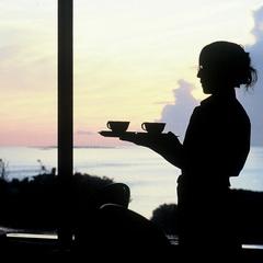 【早割14/朝食付き】 14日前までのご予約でお得!< 沖縄朝ごはん付/CIN24時までOK! >