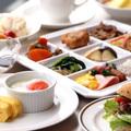【観光・レジャー】☆30日前からの限定宿泊プラン☆朝食付き【さき楽】