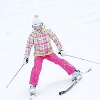 【時間を気にせずスキー&スノボー】選べる4つのスキー場≪1日リフト券≫付プラン◆1泊朝食付◆
