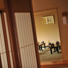 【LUX ROOM SALE】最大50%OFF【特別室・準特別室】◆四季彩和膳☆個室食事処等5大特典