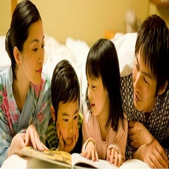 【大切な家族で部屋食★小学生までの2名無料】季節のお任せ和膳をお部屋でゆったり気楽に♪