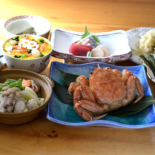 Фото отеля Motoyoshi