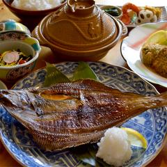 【ご予約時に夕食をチョイス】地元の食材に舌鼓★グループ旅行におすすめ…北海道ごちそうグルメ旅…