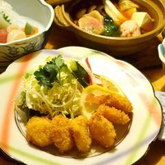 【予約時に夕食をチョイス】5種のメインから好きなものを♪北海道ごちそうグルメ旅【美味旬旅】