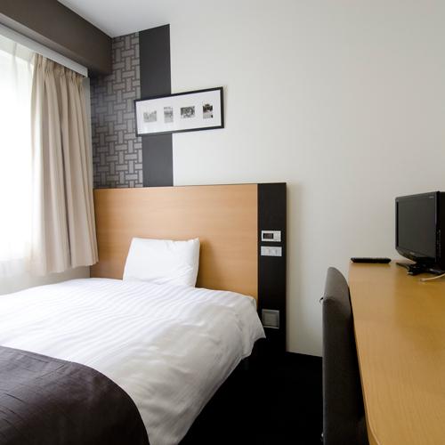 コンフォートホテル成田 image