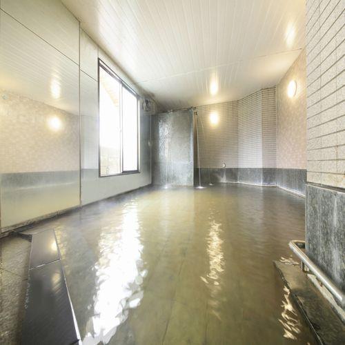 飯坂温泉 展望露天風呂の宿 湯乃家 関連画像 3枚目 楽天トラベル提供