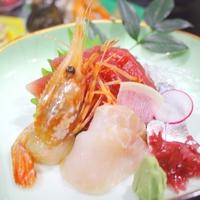【愛犬と旅時間】『福島牛の豆乳しゃぶしゃぶ』コース仕立ての会席料理全12品