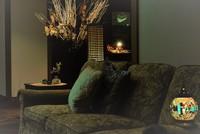 【室数限定】『プレミアム和モダン特別室』完全リニューアル和会席膳豚しゃぶプランで満喫♪◆1泊2食