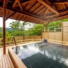 『贅沢一人旅』芦ノ湖を眺めのんびりと 自分へのご褒美に・・・