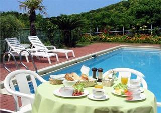 リゾートで過ごす休日【朝食付】プラン