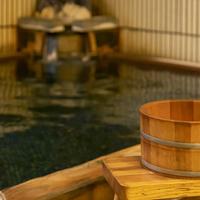 【楽天スーパーSALE】ポイント10倍!城下町松江の四季を味わう特選DXプラン(お部屋食)