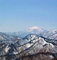 【四季折々の大自然の景観が美しい桧枝岐村・尾瀬国立公園 山旅の感動と癒しを求めて】 1泊朝食付プラン