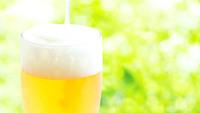 【春夏旅セール】カップル★素敵な島旅に乾杯&幸せスポットで二人の素敵な思い出を!