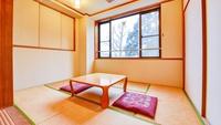 ■和室12畳/トイレ付