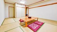 ★和室12畳/トイレ付★