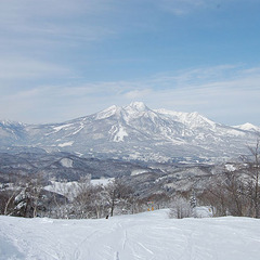 【1日リフト券付】タングラムスキー場をエンジョイ♪【お先でスノ。】