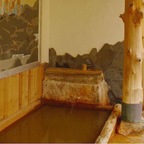 平山旅館 関連画像 2枚目 楽天トラベル提供