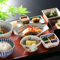 選べるご朝食付☆洋食・和食☆プラン【信州朝ごはん】
