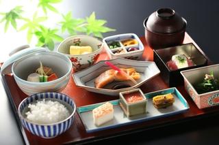 【ご夕食は中国料理】レギュラー1泊2食付プラン