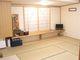 【ゆったり】和室10畳(バス・トイレ付き)