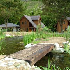 雫の滝プラン ランクアップした「海の幸:山の幸」のお料理をお楽しみ下さい「水の国、わかやま。」