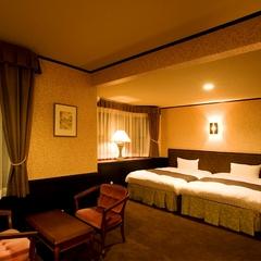 【一番予約が多い♪標準客室】 本館 28平米 スタンダード