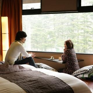 【秋冬旅セール】結婚記念日や誕生日は5大特典付 ♪
