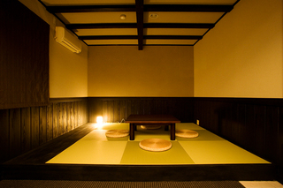 【一番予約が多い♪標準客室】本館スタンダード・和洋室タイプ