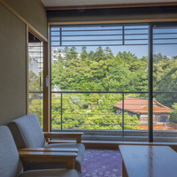〜環境にやさしいドライブ旅で山代温泉に〜  魯山人ゆかりの宿で、ゆったり加賀を。