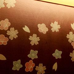 【加能めおと蟹】越前加賀の冬の幸◆お2人でタグ付「加能蟹」1杯をシェア+香箱蟹は1人1杯!