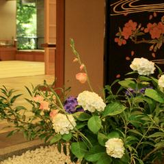 【冬の加賀旅】量より味にこだわりたい〜質重視の特撰懐石料理◆ボリューム控えめ女性人気