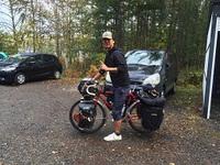 バイクで来たよ!二輪旅行者限定二食付きプラン 【秋得】【夏得】