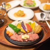 【さき楽/30日前/夕食なんぷカレー付】30日以上前予約で5%お得に!夕食は人気のなんぷカレーを!