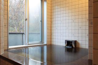 【大特価プラン】ファミリー・カップルにお勧め!お部屋食と貸切風呂でゆっくり十勝和牛陶板焼御膳 プラン