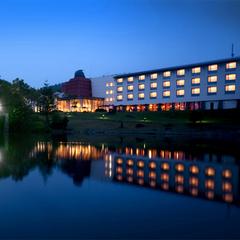 【記念日プラン】嬉しい特典付き!特別な日にちょっと贅沢なホテルステイプラン