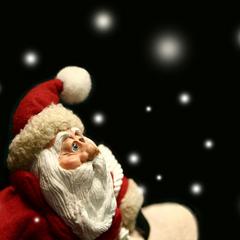 【12/19-25限定】大切なひとと過ごす星降る聖夜★クリスマススペシャルディナー付プラン