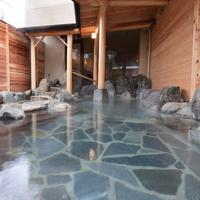 【春スキー】八方尾根スキー場1日券付プラン