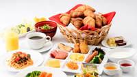 【春夏旅セール】屋内プール&キッズアイテムが嬉しい♪春休み・GW、家族旅行におすすめ<朝食付>