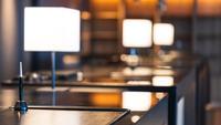 ◆出張・ビジネス◆<ドリンク2本サービス>当日15時まで予約可〜18時IN&翌朝10時OUT〜朝食付