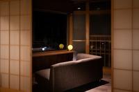【3/31まで】<温泉内風呂付新客室体験プラン⇒ふたりで4,000円引き>伊勢海老・金目鯛・サザエ